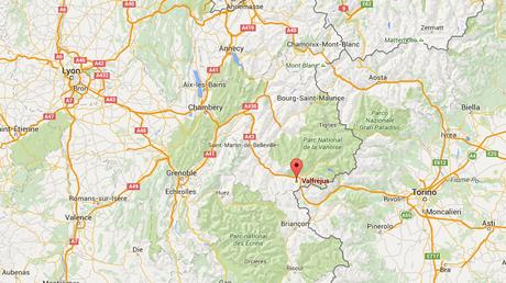 France : cinq militaires tués dans une avalanche en Savoie