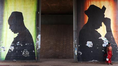 Mali : «L'islamisme n'est que la surinfection d'une plaie ethno-raciale»