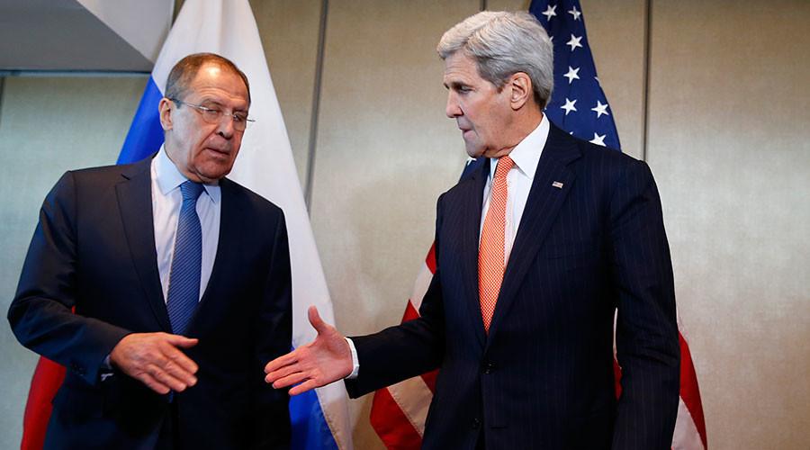Assad accepte la trêve si elle garantit que les terroristes n'en profitent pas pour se renforcer