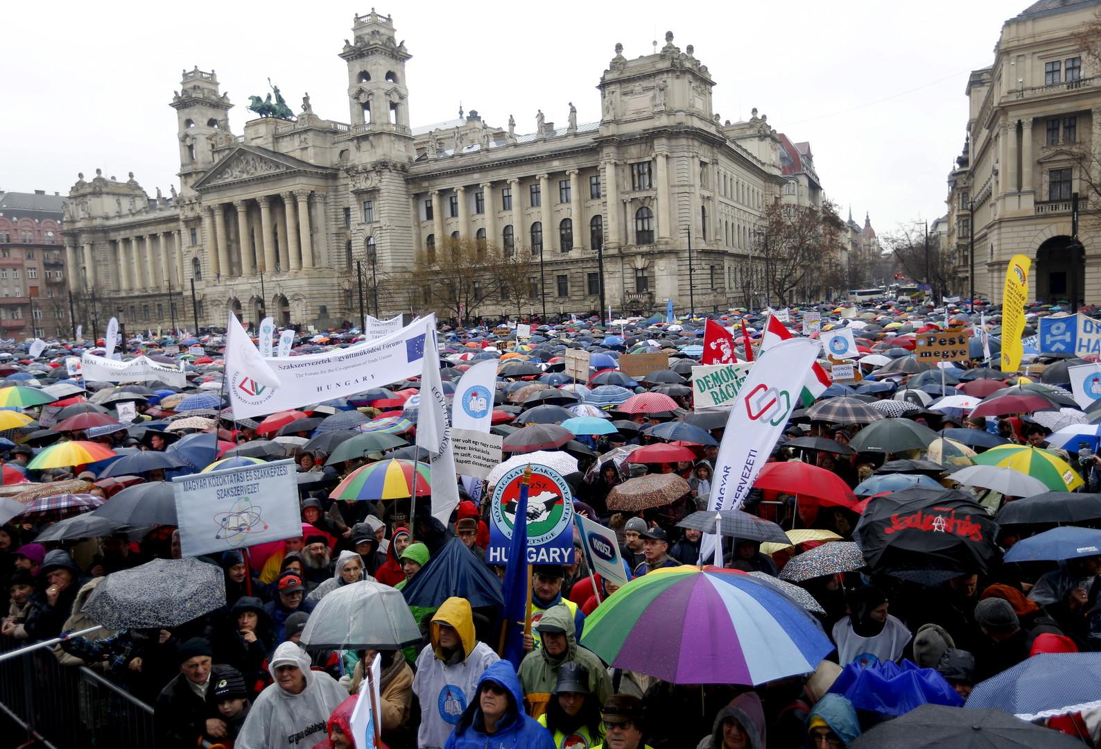 Paris parmi les villes les plus dangereuses d'Europe