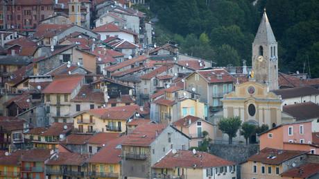 Les actes christianophobes augmentent en France.