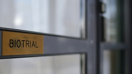 Essai clinique mortel à Rennes : malgré une hospitalisation, le laboratoire a poursuivi le test
