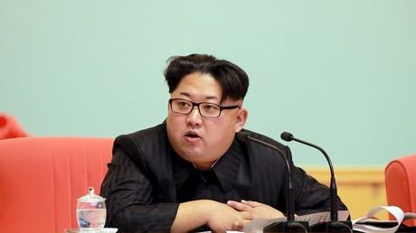 La Corée du Nord avance la date du lancement controversé de son missile à longue portée