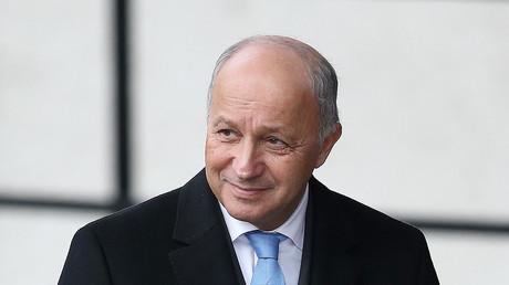 Laurent Fabius pourrait quitter le gouvernement dans les prochains jours, qui pour le remplacer ?