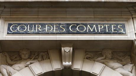 La Cour des Comptes souligne l'échec total du contrat de génération institué par François Hollande
