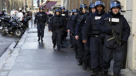 Sécurité ou paranoïa nationale ? Comment les hommes politiques plongent l'Europe dans le despotisme