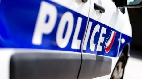 Aix-en-provence : des hommes braquent le casino armés de kalachnikov, quelques blessés légers