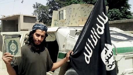 Abdelhamid Abaaoud, l'un des terroristes de Paris, était lui même né dans la commune belge de Molenbeek