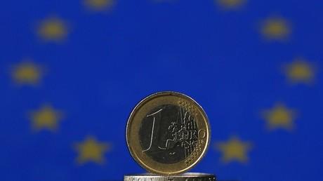 Le nouveau plan de l'Allemagne pourrait bien faire exploser l'euro, estime un expert