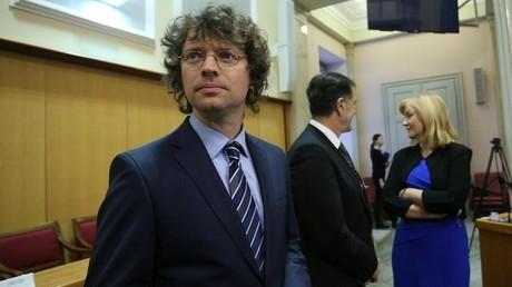 Croatie : le ministre de la Recherche conteste la théorie de l'évolution