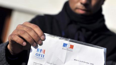 Demain, la France sera encore un peu plus accueillante.