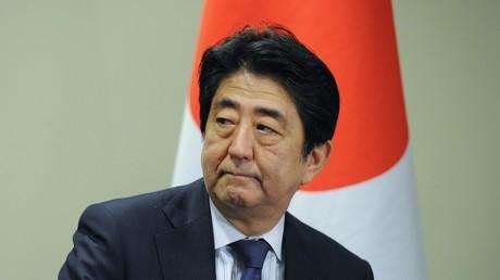Obama aurait déconseillé au Premier ministre japonais de se rendre en Russie : «Merci, ça ira»