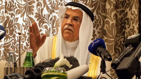 Pour le ministre saoudien du Pétrole les autres producteurs devront s'adapter ou sortir du marché