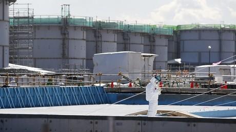 Japon : Tepco admet avoir annoncé trop tard l'état de catastrophe nucléaire à Fukushima