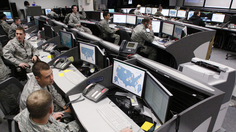 Les Etats-Unis misent sur leur cyber-armée.