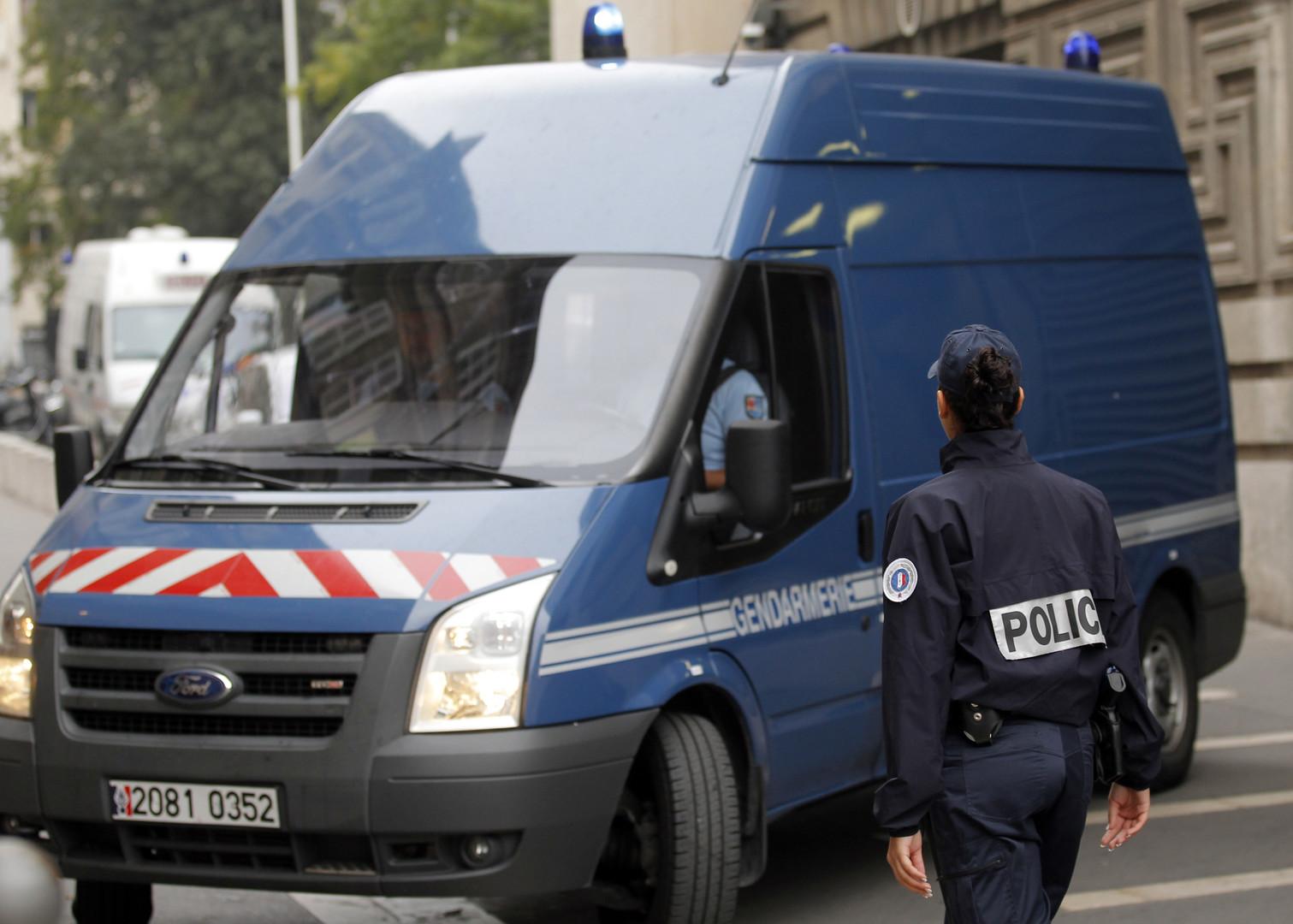 Morbihan : des élèves auditionnés par la gendarmerie à cause de leurs cours sur la Russie et Poutine