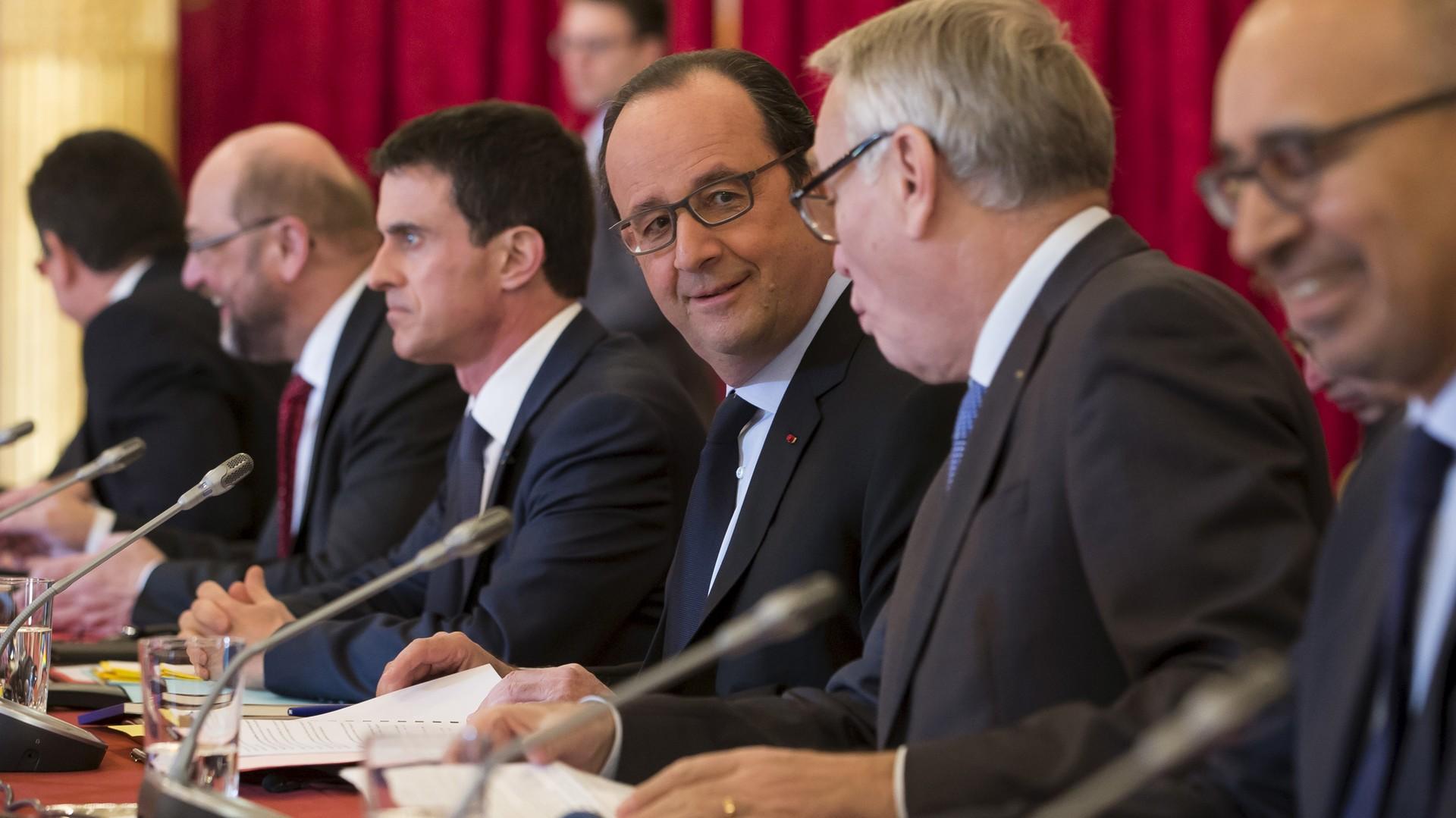 Αποτέλεσμα εικόνας για hollande tsipras socialistes aout 2016