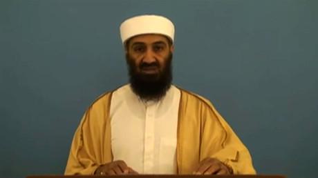 Ben Laden voulait léguer ses 29 millions de dollars pour assurer la survie d'Al-Qaïda