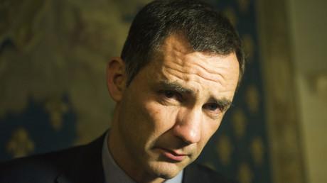 Gilles Simeoni : en Corse, le nationalisme est le meilleur rempart contre l'extrême droite