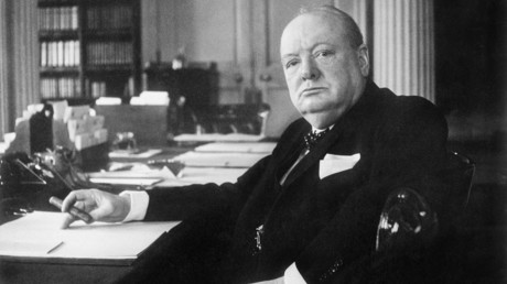 Il y a 70 ans, le Premier ministre britannique prononçait son célèbre discours de Fulton.