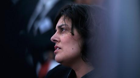 La grogne sur le web bat tous les records. Le projet de loi de Myriam el Khormi ne passe décidément pas.