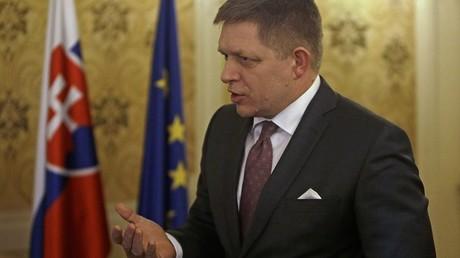 Elections slovaques : après la victoire, les partis anti-immigration doivent former un gouvernement
