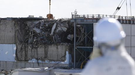 Un tribunal japonais tire les leçons de Fukushima et ordonne l'arrêt de deux réacteurs nucléaires