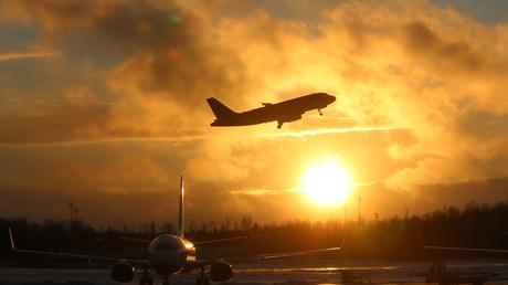 L'histoire de trois passagers qui ont trompé la mort en ratant le vol de FlyDubaï