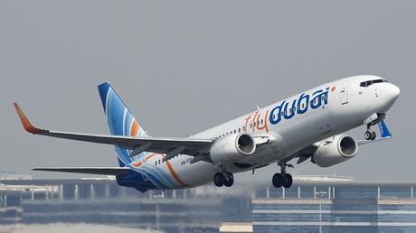 Capture d'ecran, http://vistanews.ru