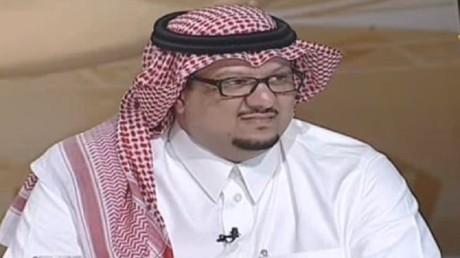 Un prince saoudien kidnappé par des membres de sa famille ?