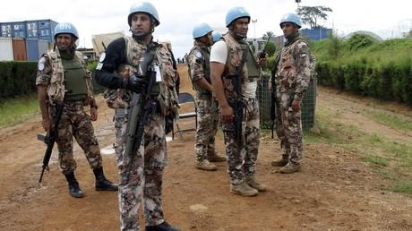 Nouvelles «allégations troublantes» de violences sexuelles par des soldats français en Centrafrique