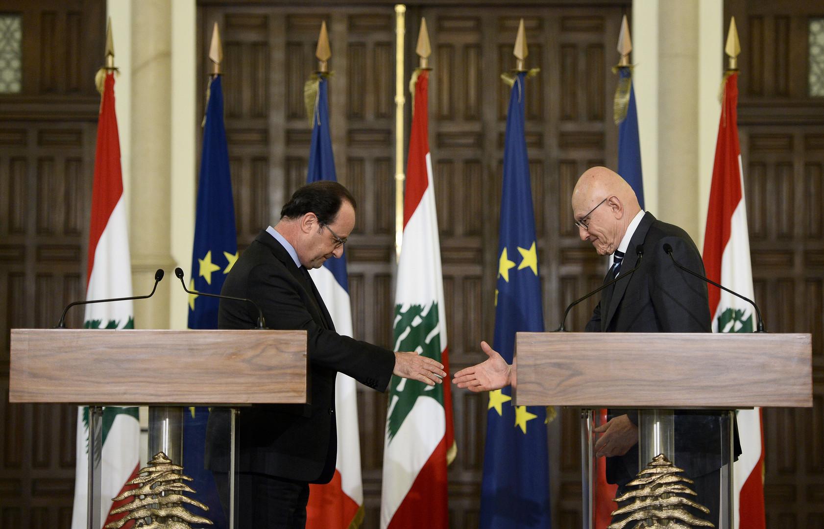 Les contrats de ventes d'armes les plus juteux signés par la France