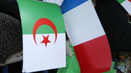 Algérie-France : constats de refus de visa Schengen, les demandes ont-elles seulement été traitées ?