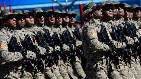 Arménie vs Azerbaïdjan : tout savoir sur le conflit éclaté dans le Haut-Karabagh