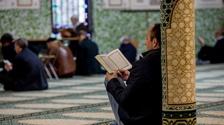 Sera-t-il bientôt interdit de lire le Coran dans les lieux publics en Estonie ?
