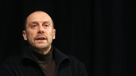Affaire Klarsfeld-Soral : le procureur requiert trois mois avec sursis contre Alain Soral
