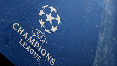 «Panama papers» : perquisitions au siège de l'UEFA