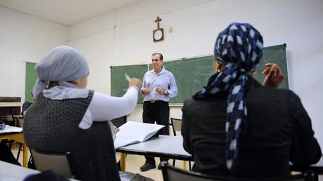 Le gouvernement s'interroge sur l'influence des Frères musulmans dans les écoles hors contrat