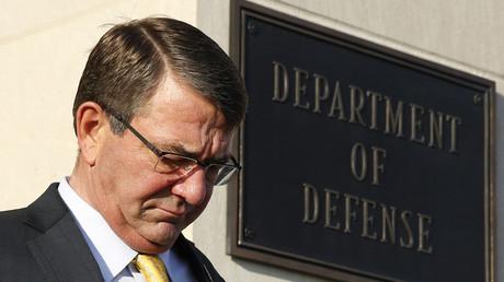 Plan B : Washington enverrait des armes à l'opposition syrienne en cas de violation de la trêve