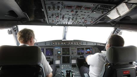 Plusieurs rapports internes témoignent de la fatigue des pilotes des compagnies émiraties (EXCLUSIF)