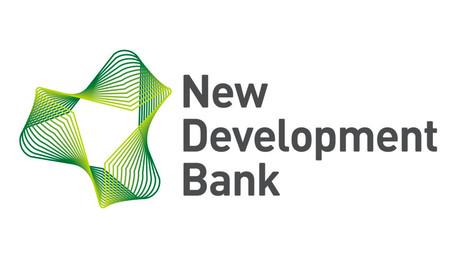 La banque de développement des BRICS donne 719 millions d'euros à des projets liés à l'énergie verte