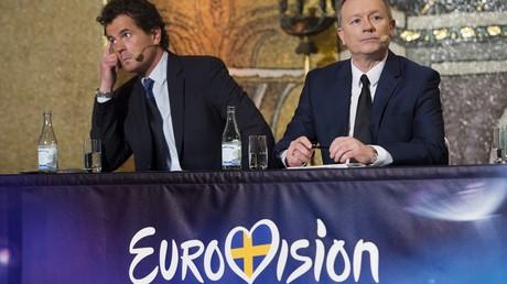 Une grève du personnel menace l'Eurovision