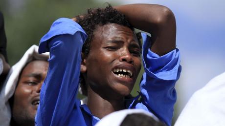 Au moins 208 morts et 108 enfants enlevés dans un raid destiné à voler du bétail en Ethiopie