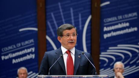 Sénateur de Paris sur la Turquie : «On ne peut pas se permettre d'ouvrir les visas comme ça»
