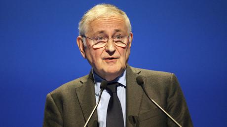 Jacques Cheminade : «La situation est aussi grave que lors de la crise des missiles de Cuba»