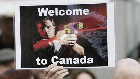 Le Canada échoue à renvoyer chez eux des criminels irakiens sans passeport