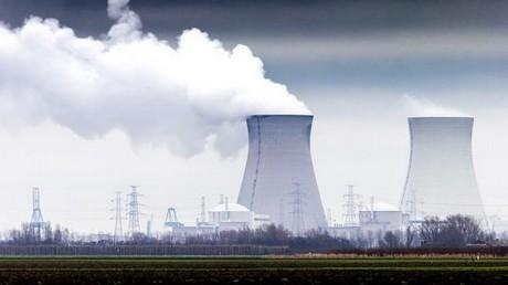 Peur atomique sur l'Allemagne : les ordinateurs d'une centrale nucléaire infectés par un virus