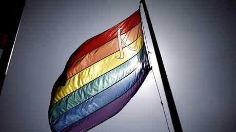 Bras de fer sur la GPA entre un festival de films LGBT et le conseil régional de Nantes