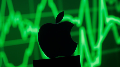 L'investisseur et milliardaire Carl Icahn a vendu toutes ses actions Apple