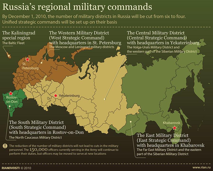 Défense russe : Moscou va former trois nouvelles divisions pour contrer le renforcement de l'OTAN